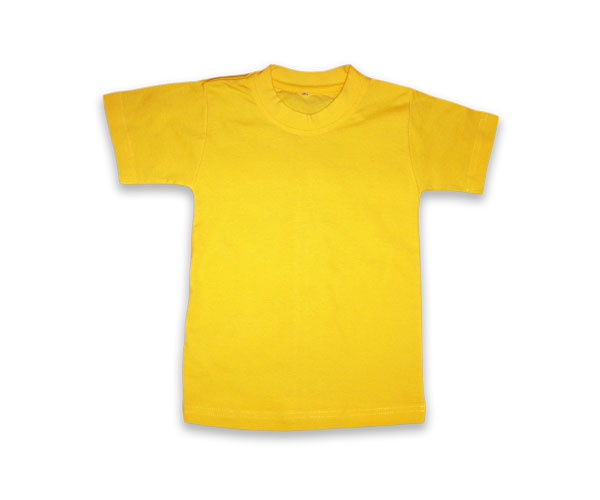 где можно купить футболки в Курске. нанести картинку на толстовку...